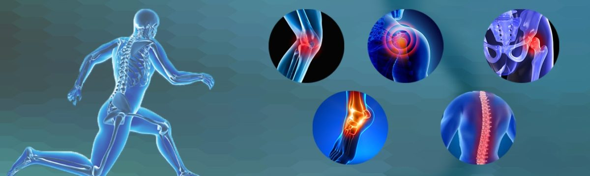joint-replacement-surgery-in-delhi