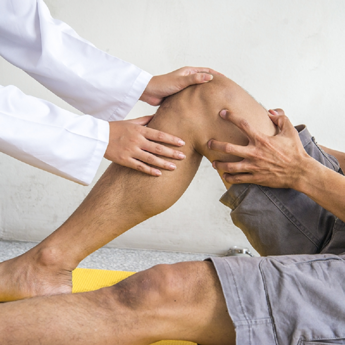 Total-joint-replacement-improvement