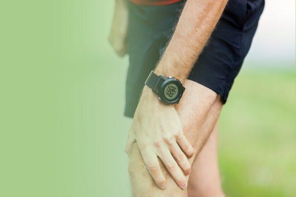 Artificial Knee